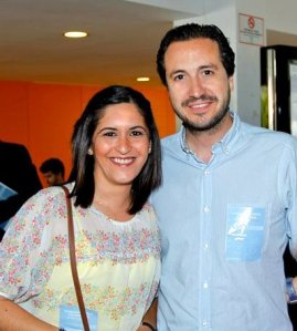 Tinidad Gómez y García León