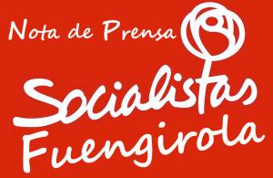 Socialistas Nota Prensa