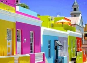 230814 Nota Calles Colores Fuengirola 1