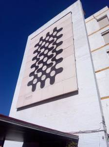 MuseoDePintura