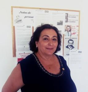 Trinidad Díaz (2)